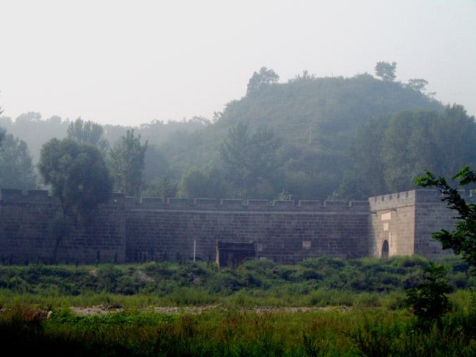 http://www.thegreatwall.com.cn/photo/upload/2005/08/11254149341.jpg
