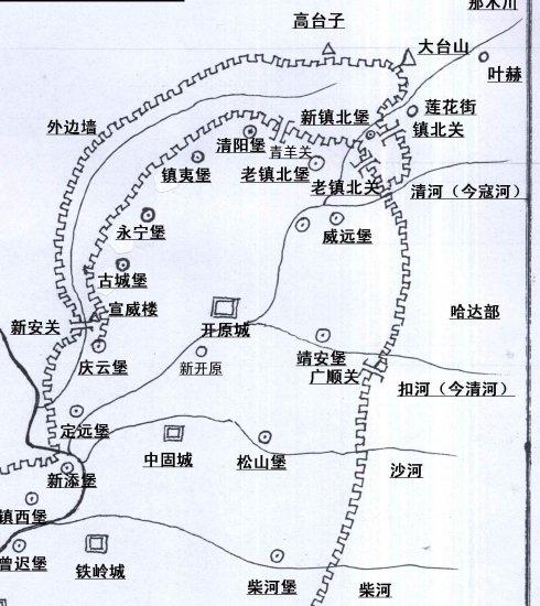 洛阳市老城区规划图 洛阳市老城,瀍河分区规划 总体规划图