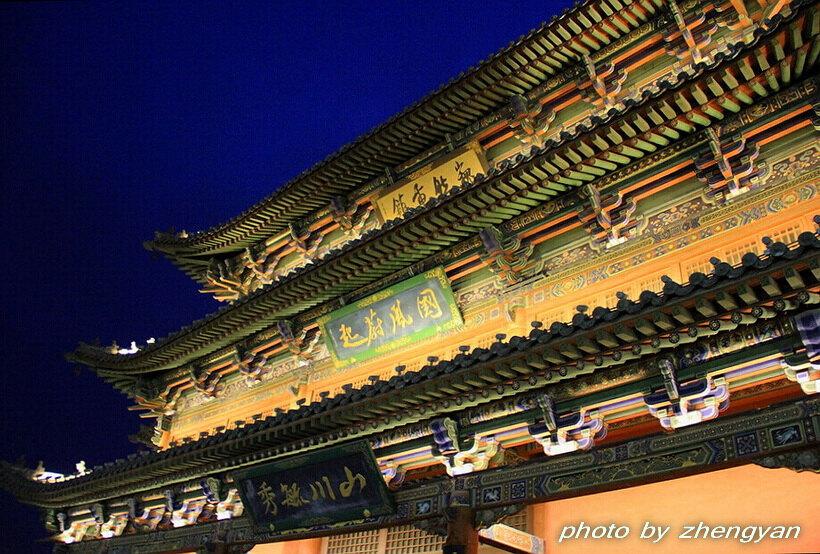 http://img.cf8.com.cn/uploadfile/2013/0302/20130302052251136.jpg_