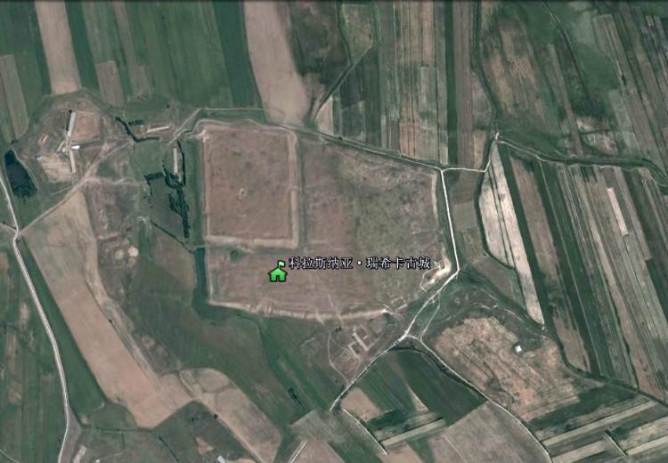 吉尔吉斯斯坦的三处丝路申遗古城
