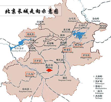 固原西南新区地图